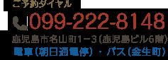 TEL:0992228148